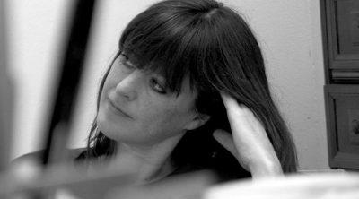 Cathy Lomax