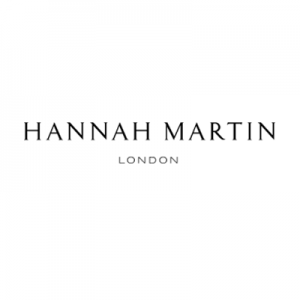 Hannah Martin London