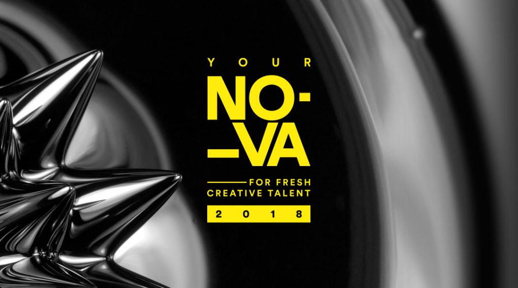 You be the judge with YourNOVA!