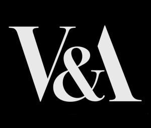 V&A East